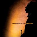 Emergence/Roy Hargrove Big Band