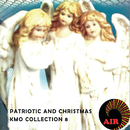 Patriotic And Christmas (KMC Collection 8)/Various Artists