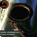 A Call To Praise (Gospel Intrumentals)/Various Artists