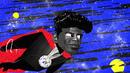 Super Bad (Parts 1, 2 & 3) (feat. The Original J.B.s)/James Brown