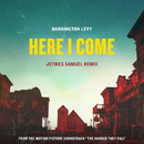 """Here I Come (Jeymes Samuel Remix (From The Motion Picture Soundtrack """"The Harder They Fall""""))/Barrington Levy"""