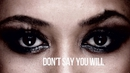 Don't Say You Will (Lyric Video) (feat. T.I.)/Kevin Ross