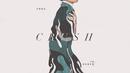 Crush (Audio) (feat. Usher)/Yuna