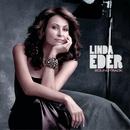 Soundtrack/Linda Eder