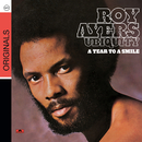 A Tear To A Smile/Roy Ayers