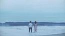 Unrequited Love/Yuna