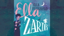It All Depends On You (Live From Zardi's / 1956 / Audio)/Ella Fitzgerald