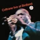 Live At Birdland/ジョン・コルトレーン