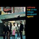 Live At The Village Vanguard Again!/ジョン・コルトレーン