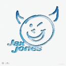 Deep Joy/Jax Jones
