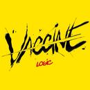 Vaccine/Logic