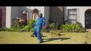 Siyathandana (feat. Abidoza, Boohle)/Cassper Nyovest