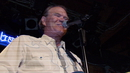 By The Time I Get To Phoenix (Live From The Troubadour)/Glen Campbell