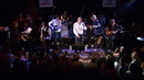 Good Riddance (Time of Your Life) (Live From The Troubadour / 2008)/Glen Campbell