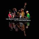 A Bigger Bang (Live)/The Rolling Stones