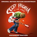 Scott Pilgrim Vs. The World (Original Motion Picture Soundtrack Expanded Edition)/Various Artists