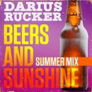Beers And Sunshine (Summer Mix)/Darius Rucker