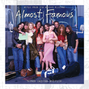 Almost Famous (Music From The Motion Picture / 20th Anniversary / Super Deluxe)/Various Artists