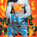 What Hits!?/Red Hot Chili Peppers