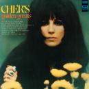 Cher's Golden Greats/Cher
