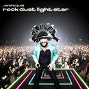 Rock Dust Light Star (Deluxe Version)/Jamiroquai