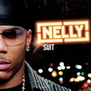 Suit/Nelly
