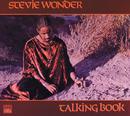 Talking Book/Stevie Wonder