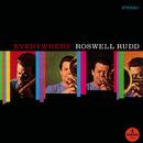 Everywhere/Roswell Rudd