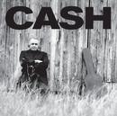 American II: Unchained/Johnny Cash