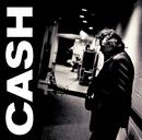 American III: Solitary Man/Johnny Cash