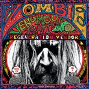 Venomous Rat Regeneration Vendor/Rob Zombie