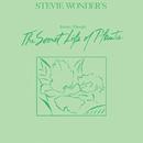 Journey Through The Secret Life Of Plants/Stevie Wonder