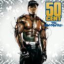 The Massacre/50 Cent