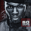 Best Of 50 Cent/50 Cent