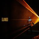 Django/Frenna