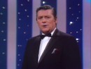 America The Beautiful (Live On The Ed Sullivan Show, July 6, 1969)/Gordon MacRae
