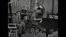 I'm In A Dancing Mood (Live On The Ed Sullivan Show, October 16, 1960)/Dave Brubeck Quartet