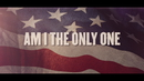 Am I The Only One (Lyric Video)/Aaron Lewis