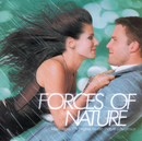 Forces Of Nature/Various Artists