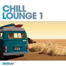 Lifestyle2 - Chill Lounge Vol 1/Various Artists