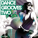 Lifestyle2 - Dance Grooves Vol 2 (Budget Version)/Various Artists