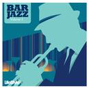 Lifestyle2 - Bar Jazz Vol 1 (International Version)/Various Artists
