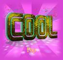 Cool - Pop/Various Artists