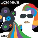 Lifestyle2 - Jazz Grooves Vol 2 (International Version)/Various Artists