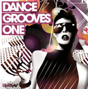 Lifestyle2 - Dance Grooves Vol 1 (Budget Version)/Various Artists