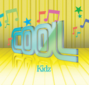Cool Kidz (International Version)/Various Artists
