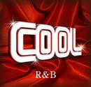 Cool - R&B/Various Artists