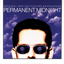 Permanent Midnight: Original Motion Picture Soundtrack/Various Artists