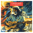 Lifestyle2 - Latin Jazz Vol 1 (International Version)/Various Artists