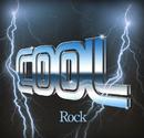 Cool - Rock/Various Artists